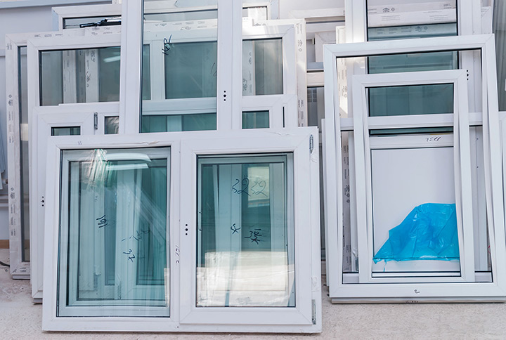 A2B Glass provides services for double glazed, toughened and safety glass repairs for properties in Northolt.